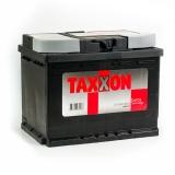 Аккумуляторы TAXXON