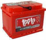 Аккумуляторы Topla