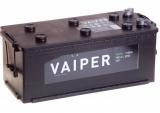 Аккумуляторы VAIPER